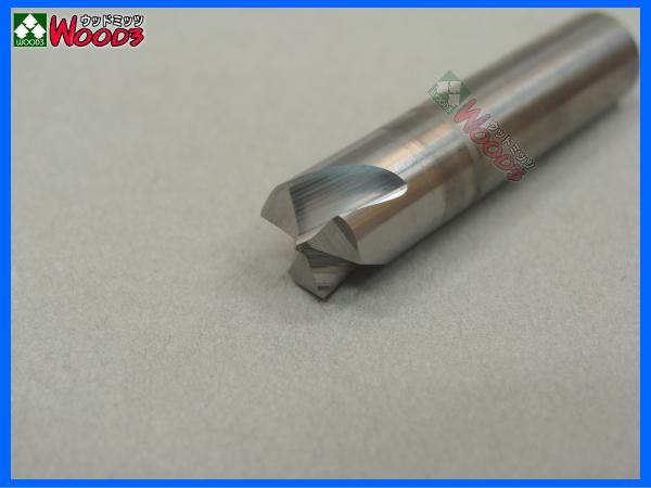 超硬スポットカッター 8×38 WEDEVAG社製 自動車板金工具